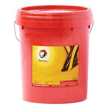 道达尔 涡轮机油,PRESLIA 46,18L/桶