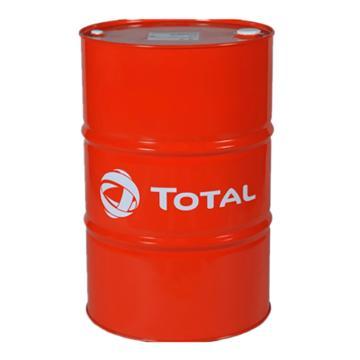 道达尔 涡轮机油,PRESLIA 68,208L/桶