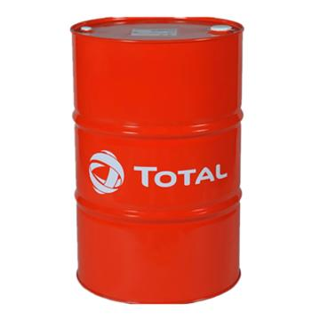 道达尔 半合成切削液,SPIRIT 5000,208L/桶