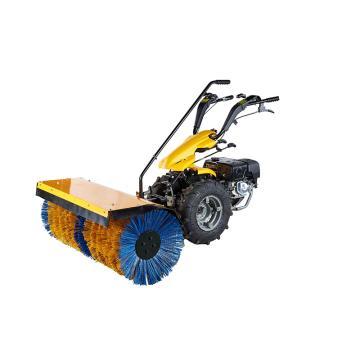 朗科 本田发动机除雪机(1.3米加强扫雪头)LK-420 单位:台