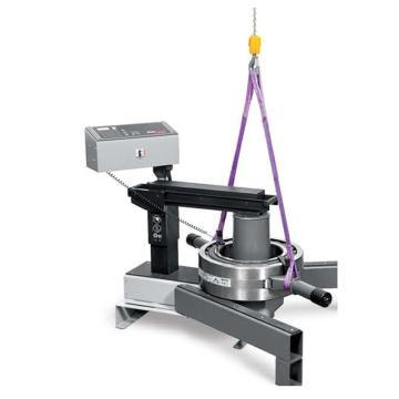 Simatool森玛 轴承夹紧器,BHT300-500