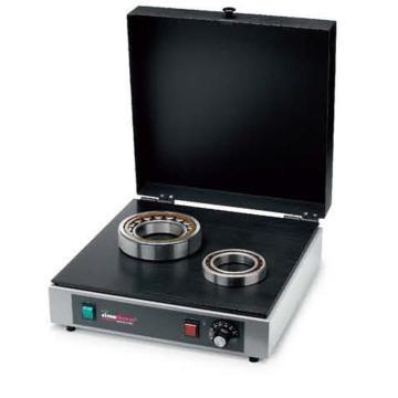 Simatherm森玛 平板式轴承加热器,HPS200