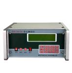保定金达 直流电阻测试仪,BZC3391A