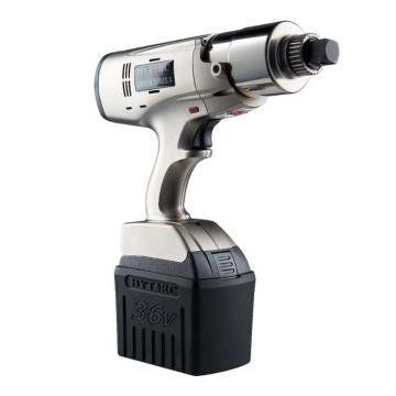 """凯特克 锂电池枪,1"""",136-441Nm,LST-2000"""