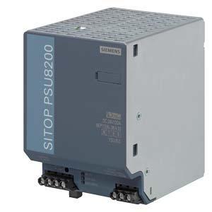 西门子 电源模块,6EP1336-3BA10