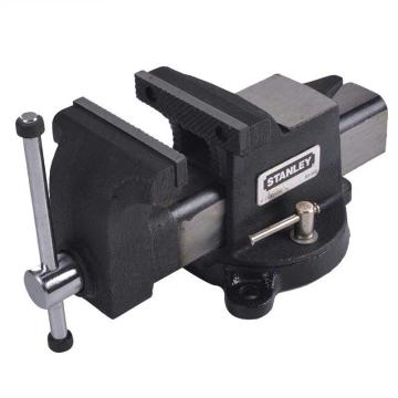 """史丹利台虎钳,125mm/5""""重型,83-067-22"""