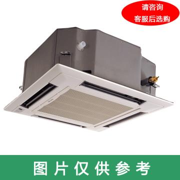 格力 3P冷暖家用中央空调,天井机,KFR-72TW,220V,3级能效,不含铜管,6年质保,区域限售
