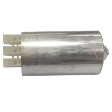 华荣 金卤灯触发器,L1000,单位:个