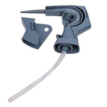 乐泰点胶枪97001