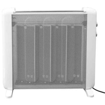 格力 硅晶电热膜取暖器,NDYM-21,3档调节(1000/1500/2100W)