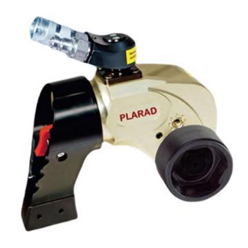 """普拉多PLARAD 标准套筒型液压力矩扳手,4000-40000Nm,方驱头2-1/2"""",MSX400TS"""