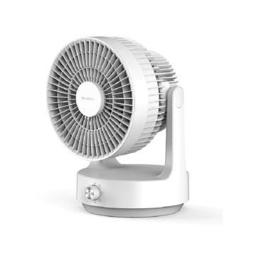 格力 空气循环风扇,FST-15X61g3,28W