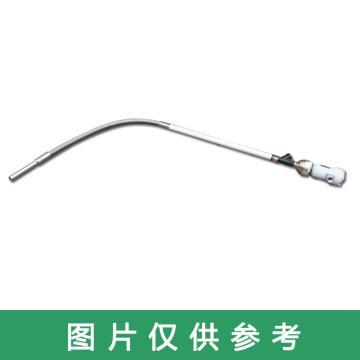 ABB SF810 紫外火检光纤,SF811-FO-Q-XXXX-N