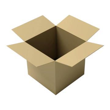 品诺 5层双瓦楞纸箱,350*190*230