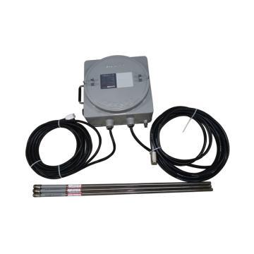 防爆高能点火器套件,ND0408-6BX0524C(包含点火枪, 连接电缆 ,点火器 )