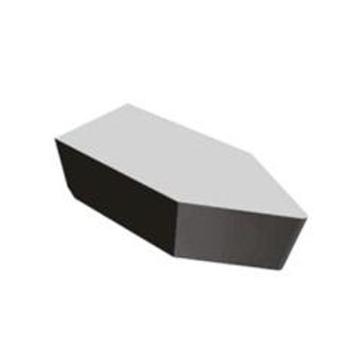 自贡长城 焊接刀片,YT5 C120,用于螺纹车刀,30片/盒