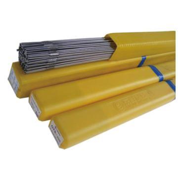 京雷/昆山京群不锈钢直条氩弧焊丝,GTS-2209(ER2209),Φ2.0,5公斤/包,整包出售,公斤价