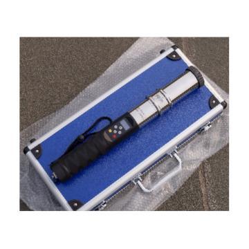 光力科技 直读式粉尘浓度测量仪,CCF-7000