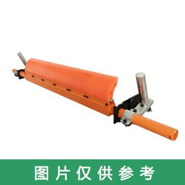 高罗GORO 初级清扫器,QHC-1200