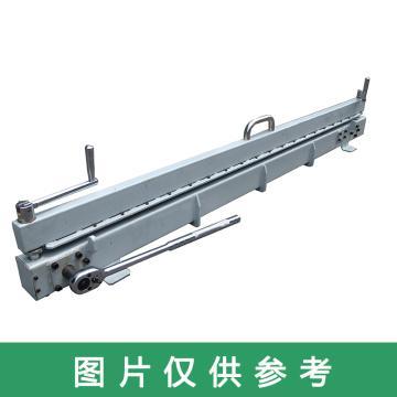 高罗GORO 输送带切割机,GDJ-1200