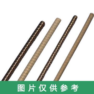 高罗GORO 铠装式不锈钢串销,SS7*1000
