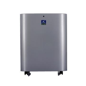 艾考林 工业级空气净化消毒机,AC-500(经典灰),220V,610×500×340mm