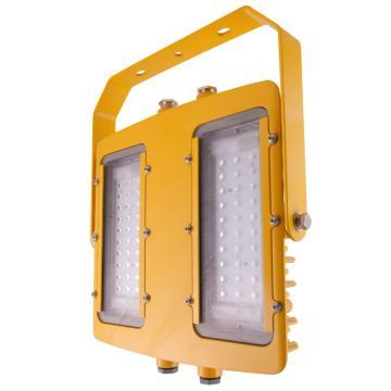 晶全照明 防爆泛光灯,BJQ8116,150W,白光,科锐灯珠,明纬电源,含U型支架,单位:套