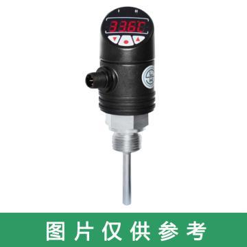 罗德玮格 数显温度开关,WTD-200/316不锈钢