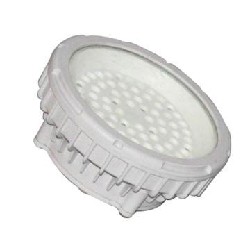 晶全照明 防爆平台灯,BJQ660,20W,白光,含U型支架,单位:套