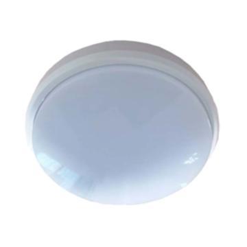 颇尔特 LED三防吸顶灯 POETAA740 功率15W IP54,单位:个