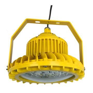 晶全照明 防爆平台灯,BJQ7500,30W,白光,含U型支架,单位:套