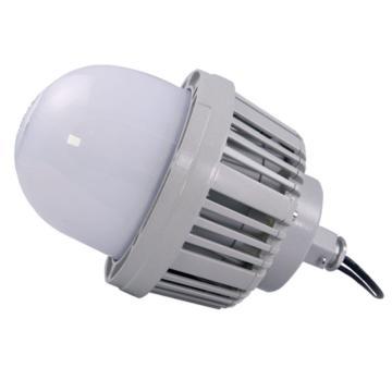 晶全照明 平台灯,BJQ9189,70W,白光,吊杆式安装,不含吊杆,单位:套