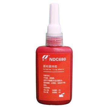 奈丁 固持胶,NDC680,50ml/支,10支/箱