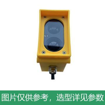 华强 数显测距防撞仪,HQFZ-SXCJ-10-30