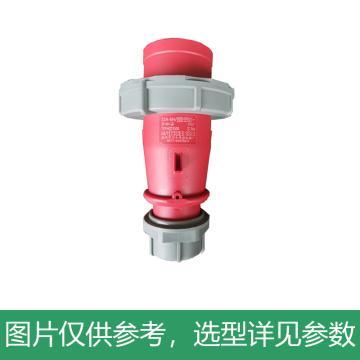 华强电器 防水堵头,HQT3508