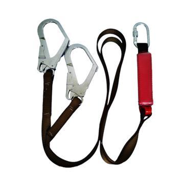 守众 织带式缓冲包双大钩,SG-31002C