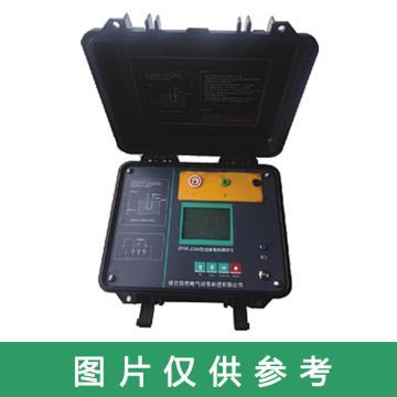 德优 绝缘电阻测试仪,DYM-5kV
