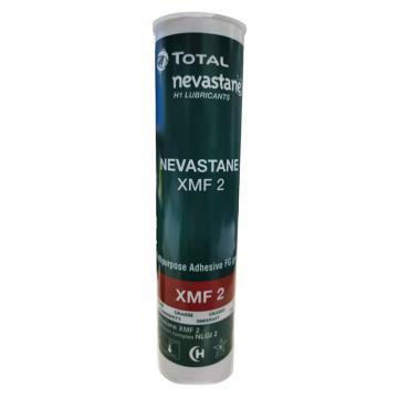 道达尔 食品级润滑脂,NEVASTANE XMF 2,375g/支