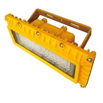 莱奥斯 型LED支架灯 DGC40/127L(A)功率LED 40W 白光吸顶/侧壁含吸顶配件,单位:个
