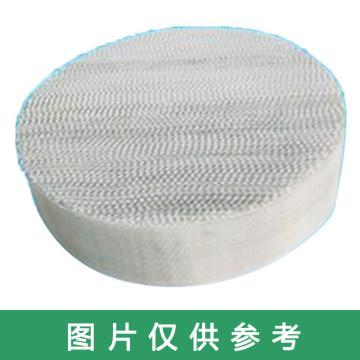 海盐锐深华馨,金属丝网波纹填料,可根据具体工艺参数报价