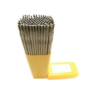 京雷/昆山京群不锈钢焊条,GES-410NM(G202NiMo),E410NiMo-16,Φ2.6,20公斤/箱,整箱出售,公斤价