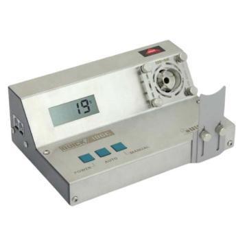 快克QUICK 风枪温度测试仪,0-800度,QUICK196C