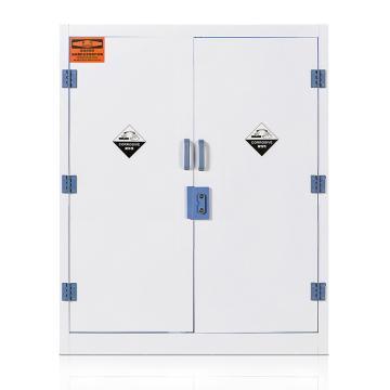 盛悦欣美 PP柜,90加仑,瓷白色
