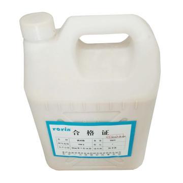 东方一力 平面密封胶,HEC750-2,5kg/罐