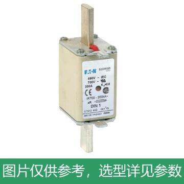 BUSSMANN 熔断器,170M6809