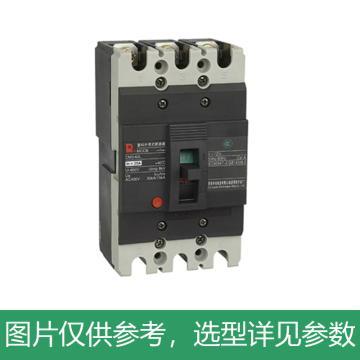 常熟开关 塑壳断路器,CM3-250H/3300 250A
