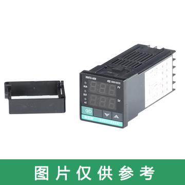 余姚长江 智能温度调节仪,XMTG608 分度号K.E.J.T.PT100.CU50 测量范围-199-999度