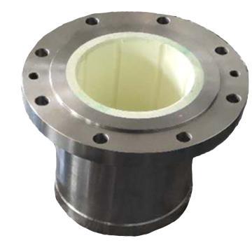 上泵 导轴承(上),1400HLCS6-25-011,材质:ZG0Cr18Ni9/赛龙