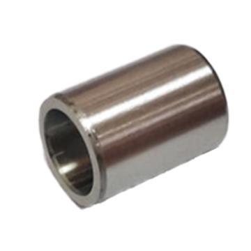上泵 轴套Ⅱ,1400HLCS6-25-108,材质:0Cr18Ni9