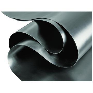 西格里SIGRAFLEX Graphite Foil密封石墨纸Z,0.3mm*500mm*50米(厚*宽*长),重7.5公斤